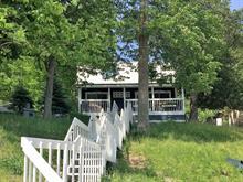 House for sale in Gracefield, Outaouais, 22, Chemin  Adélard, 15617740 - Centris