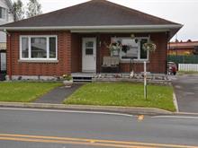 Maison à vendre à Disraeli - Ville, Chaudière-Appalaches, 272 - 276, Rue  Champoux, 12405412 - Centris
