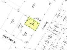 Terrain à vendre à Val-d'Or, Abitibi-Témiscamingue, 5e Avenue, 27020628 - Centris