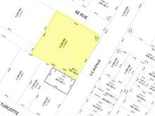 Terrain à vendre à Val-d'Or, Abitibi-Témiscamingue, 1275, 6e Rue, 17662916 - Centris