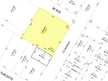 Lot for sale in Val-d'Or, Abitibi-Témiscamingue, 1275, 6e Rue, 17662916 - Centris