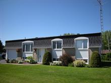 House for sale in Donnacona, Capitale-Nationale, 280, Avenue  Mathieu, 17093589 - Centris
