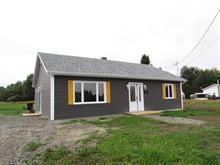 Maison à vendre à Rouyn-Noranda, Abitibi-Témiscamingue, 7231, Rang du Parc, 17785696 - Centris