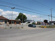Bâtisse commerciale à vendre à Sainte-Catherine, Montérégie, 6710 - 6720, Route  132, 23985636 - Centris