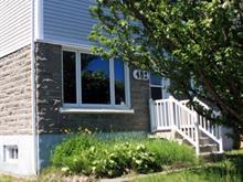 Maison à vendre à Baie-Comeau, Côte-Nord, 482, Rue des Cèdres, 22698102 - Centris