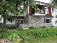 Maison à vendre à Lanoraie, Lanaudière, 439, Rue  Sainte-Marie, 15272298 - Centris