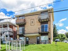 Income properties for sale in Mont-Bellevue (Sherbrooke), Estrie, 1430 - 1440, Rue  Galt Ouest, 21870699 - Centris