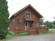 House for sale in La Baie (Saguenay), Saguenay/Lac-Saint-Jean, 5452, Chemin  Saint-Louis, 28865147 - Centris