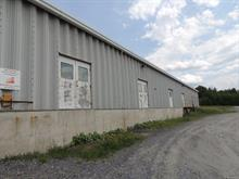Industrial building for sale in Lac-Mégantic, Estrie, 4675, Rue  Roberge, 18689623 - Centris