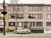 Condo à vendre à Rosemont/La Petite-Patrie (Montréal), Montréal (Île), 3583, boulevard  Rosemont, app. 3, 24275685 - Centris