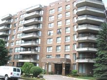 Condo for sale in Côte-Saint-Luc, Montréal (Island), 6565, Chemin  Collins, apt. 607, 27001563 - Centris