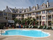 Condo à vendre à Mont-Tremblant, Laurentides, 170, Chemin du Curé-Deslauriers, app. 116AB, 22336060 - Centris