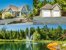Maison à vendre à Rock Forest/Saint-Élie/Deauville (Sherbrooke), Estrie, 936, Rue de la Colline, 15891623 - Centris