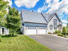 Maison à vendre à Rock Forest/Saint-Élie/Deauville (Sherbrooke), Estrie, 3370, Rue  Alfred-Desrochers, 23753709 - Centris