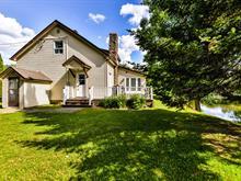 House for sale in Rivière-Beaudette, Montérégie, 618, Rue  Principale, 25969849 - Centris