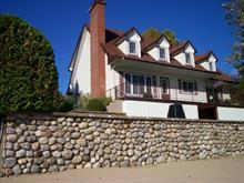 Maison à vendre à Lac-du-Cerf, Laurentides, 24, Chemin  Dumouchel, 18587243 - Centris