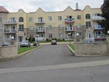 Condo à vendre à Rivière-des-Prairies/Pointe-aux-Trembles (Montréal), Montréal (Île), 12485, Avenue  Primat-Paré, app. 204, 19485458 - Centris