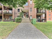 Condo à vendre à LaSalle (Montréal), Montréal (Île), 1110, Rue  Lapierre, app. 4, 24910162 - Centris