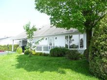 House for sale in Saint-Georges, Chaudière-Appalaches, 505, 30e Rue, 28652217 - Centris