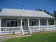 House for sale in Matane, Bas-Saint-Laurent, 1343, Route du Grand-Détour, 21874962 - Centris