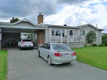 House for sale in Victoriaville, Centre-du-Québec, 72, Rue  Pelchat, 20926630 - Centris
