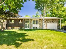 Duplex for sale in Rock Forest/Saint-Élie/Deauville (Sherbrooke), Estrie, 870 - 872, Rue  Morin, 10868888 - Centris
