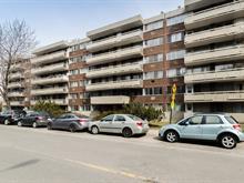 Condo à vendre à Ahuntsic-Cartierville (Montréal), Montréal (Île), 10355, Avenue du Bois-de-Boulogne, app. 402, 18543691 - Centris