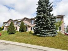 Maison de ville à vendre à Fleurimont (Sherbrooke), Estrie, 1301, Rue  Papineau, 28134722 - Centris