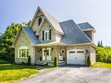 House for sale in Rock Forest/Saint-Élie/Deauville (Sherbrooke), Estrie, 925, Rue du Val-des-Pruches, 27045110 - Centris