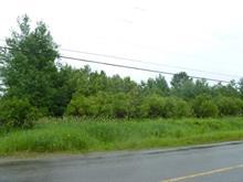 Lot for sale in Saint-Charles-de-Bourget, Saguenay/Lac-Saint-Jean, 2e Rang, 10843135 - Centris