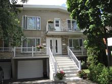Duplex à vendre à Mercier/Hochelaga-Maisonneuve (Montréal), Montréal (Île), 6485 - 6487, Avenue  Guillaume-Couture, 12973049 - Centris