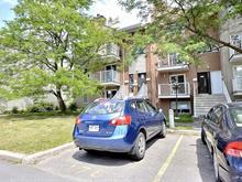 Condo for sale in Hull (Gatineau), Outaouais, 461, boulevard  Saint-Raymond, 25144139 - Centris