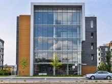 Condo à vendre à Brossard, Montérégie, 9805, boulevard  Leduc, app. 102, 21035994 - Centris