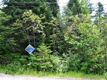 Terrain à vendre à Sainte-Marguerite-du-Lac-Masson, Laurentides, Rue du Haut-Bourgeois, 27024491 - Centris