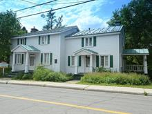 House for sale in Sainte-Adèle, Laurentides, 195, Rue  Morin, 17494256 - Centris