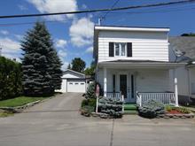 House for sale in Berthierville, Lanaudière, 190, Rue  Jacques-Cartier, 23805556 - Centris