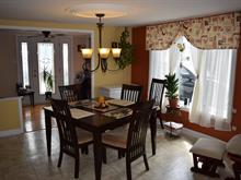 Maison à vendre à Berthierville, Lanaudière, 190, Rue  Jacques-Cartier, 23805556 - Centris