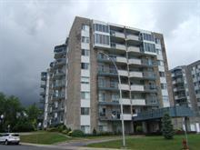 Condo à vendre à Chomedey (Laval), Laval, 4191, Rue de la Seine, app. 705, 15053417 - Centris
