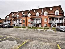 Condo à vendre à Hull (Gatineau), Outaouais, 37, Rue de la Falaise, app. 3, 23740224 - Centris