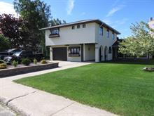 Maison à vendre à Baie-Comeau, Côte-Nord, 25, Avenue  Bellevue, 11613813 - Centris