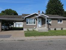 House for sale in Trois-Rivières, Mauricie, 1030, Rue  D'Avaugour, 27267636 - Centris