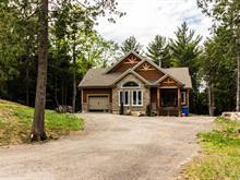 House for sale in Val-des-Monts, Outaouais, 29, Chemin de l'Émeraude, 21553071 - Centris