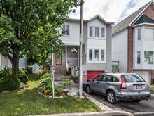 House for sale in Auteuil (Laval), Laval, 6340, Rue  Sanscartier, 17978901 - Centris