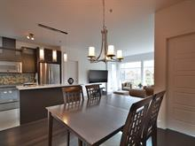 Condo for sale in Boisbriand, Laurentides, 1005, Rue des Francs-Bourgeois, apt. 201, 28228623 - Centris