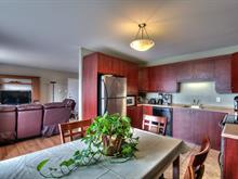 Condo à vendre à Saint-Jean-sur-Richelieu, Montérégie, 981, Rue  Jean-Melançon, app. 202, 23524646 - Centris