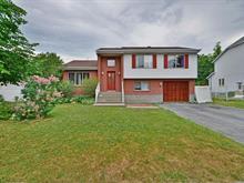 Maison à vendre à Sainte-Anne-de-Bellevue, Montréal (Île), 328, Rue  Leslie-Dowker, 20232599 - Centris