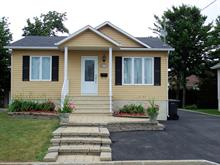Maison à vendre à Drummondville, Centre-du-Québec, 1075, Rue d'Ottawa, 13241678 - Centris