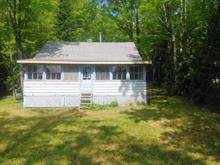 House for sale in Mulgrave-et-Derry, Outaouais, 16, Chemin du Lac-Whittaker, 24682820 - Centris