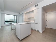 Condo / Appartement à louer à Ville-Marie (Montréal), Montréal (Île), 1288, Avenue des Canadiens-de-Montréal, app. 2114, 19152608 - Centris