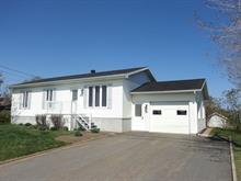 Maison à vendre à Rivière-Ouelle, Bas-Saint-Laurent, 119, Route  132, 9728742 - Centris
